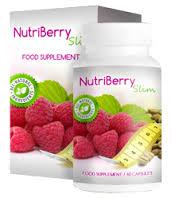 Nutriberry Slim