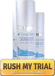 Tonaderm Anti Aging Cream