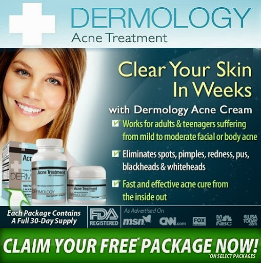 dermology_acne_treatment