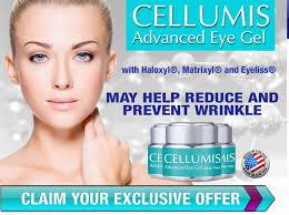 Cellumis Serum