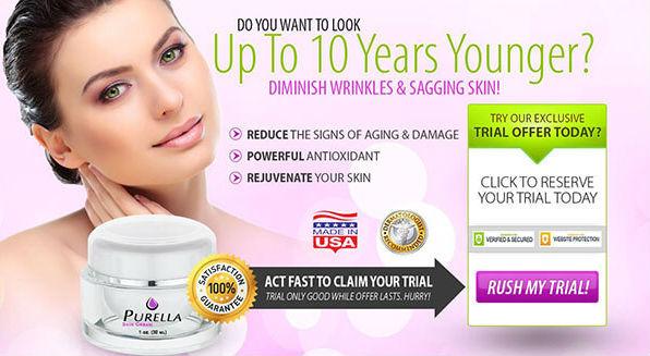Purella-Skin-Cream-were-to-buy