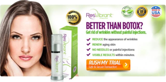 Resvibrant-Anti-Aging-Cream